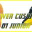 POWER CUSHION 01 JUNIOR