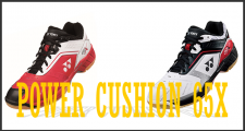 POWER CUSHION 65X