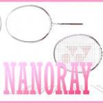 nanoray150