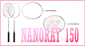 nanoray150