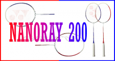 nanoray200