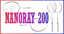 nanoray200