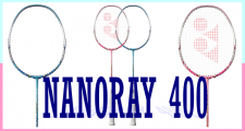 nanoray400