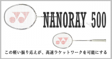 nanoray500
